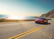 The 2020 Karma Revero GT Features 535 Horsepower of BMW-Powered Goodness - image 835693