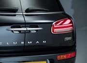 The 2020 Mini Clubman Has a New Look - image 835386
