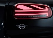 The 2020 Mini Clubman Has a New Look - image 835388