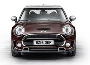 The 2020 Mini Clubman Has a New Look - image 835844