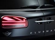 The 2020 Mini Clubman Has a New Look - image 835378