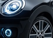 The 2020 Mini Clubman Has a New Look - image 835415