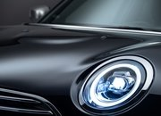 The 2020 Mini Clubman Has a New Look - image 835418