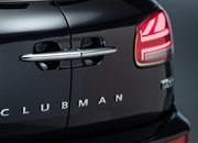 The 2020 Mini Clubman Has a New Look - image 835379