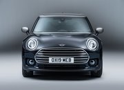 The 2020 Mini Clubman Has a New Look - image 835438