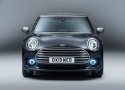 The 2020 Mini Clubman Has a New Look - image 835439