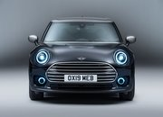 The 2020 Mini Clubman Has a New Look - image 835440