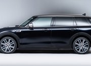 The 2020 Mini Clubman Has a New Look - image 835442