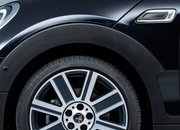 The 2020 Mini Clubman Has a New Look - image 835443