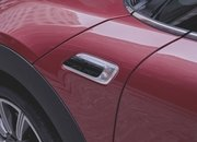 The 2020 Mini Clubman Has a New Look - image 835449