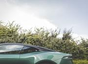 Aston Martin Marks 60 Years Since Only Le Mans Win with Special DBS 59 Edition - image 836712