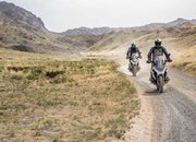 BMW Motorrad Guide To The 2019 Lineup - image 837277
