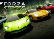 Forza Street Mobile Game is Out and You Can Get it for Free - image 836658