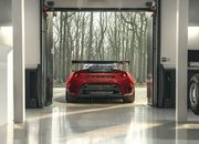 Lotus Wants to Raise the Roof at the 2019 Goodwood Festival of Speed - image 835785