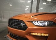 New Performance Package Pushes the 2020 Ford Mustang EcoBoost to 330 Horsepower - image 835257