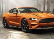 New Performance Package Pushes the 2020 Ford Mustang EcoBoost to 330 Horsepower - image 835564