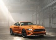 New Performance Package Pushes the 2020 Ford Mustang EcoBoost to 330 Horsepower - image 835238