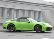 2021 Porsche 911 Targa (Updated) - image 836994