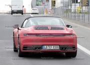 2021 Porsche 911 Targa (Updated) - image 836988