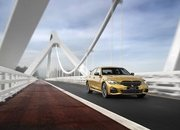 The 2020 BMW 3 Series LWB Came To Shanghai With Its Sights Set On the Audi A4 L and Mercedes C-Class L - image 835568