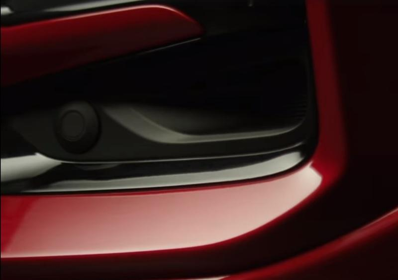 The 2020 Ford Kuga is Set to Debut on April 2nd - Here's Your First Teaser - image 833427