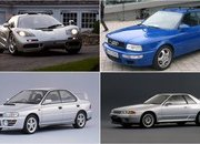 10 Cars You Can Now Legally Import in 2019 - image 839428