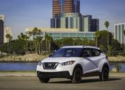 Wallpaper of the Day: 2019 Nissan Kicks - image 838689