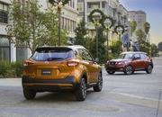 Wallpaper of the Day: 2019 Nissan Kicks - image 838694