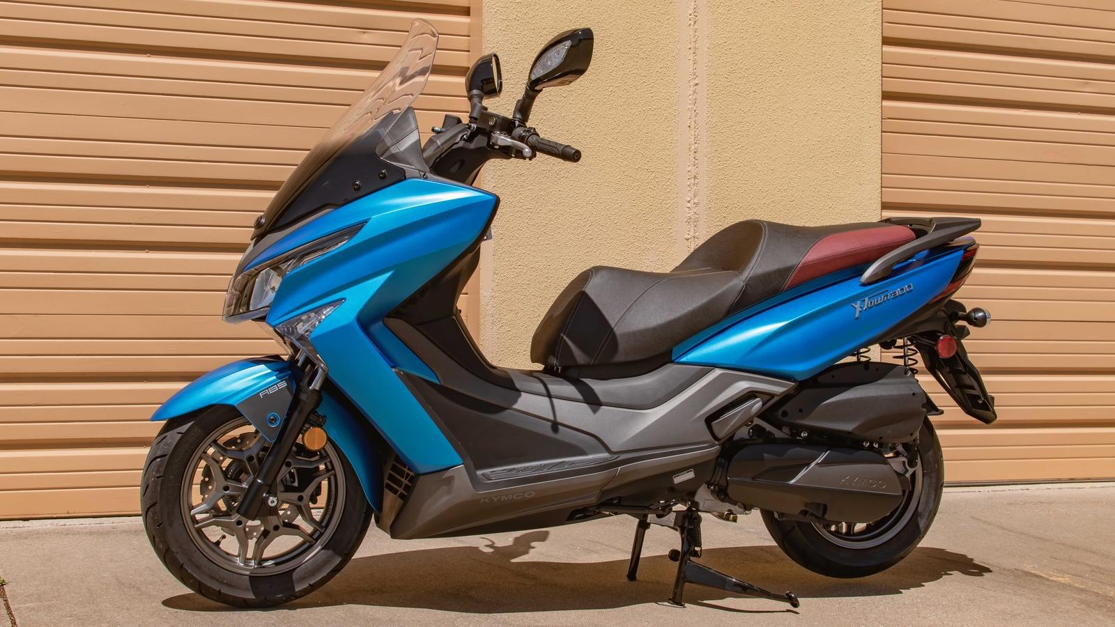 Schema Elettrico Kymco Downtown 300i : Kymco town i pictures photos wallpapers top speed