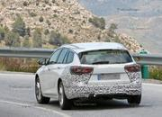 2018 Opel Insignia Sports Tourer - image 841935