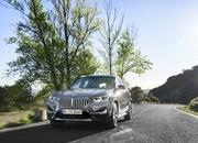 The 2020 BMW X1 Has Launched, but Don't Worry About Rushing to Upgrade - image 842056