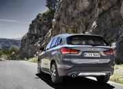 The 2020 BMW X1 Has Launched, but Don't Worry About Rushing to Upgrade - image 842062