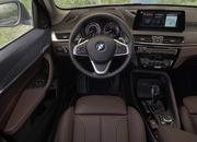The 2020 BMW X1 Has Launched, but Don't Worry About Rushing to Upgrade - image 842068
