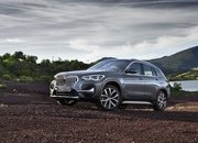 The 2020 BMW X1 Has Launched, but Don't Worry About Rushing to Upgrade - image 842038