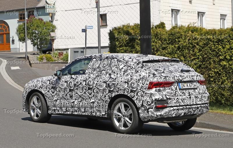 2020 Audi Q5 Changes Release Date Review 2019 2020 New Best Suv