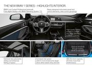 2020 BMW 1 Series F40 - Quirks and Facts - image 841461