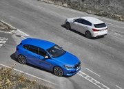 2020 BMW 1 Series F40 - Quirks and Facts - image 841354