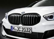 2020 BMW 1 Series with M Performance Parts - image 841751