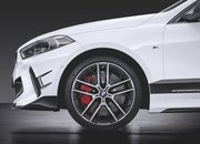 2020 BMW 1 Series with M Performance Parts - image 841741