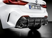 2020 BMW 1 Series with M Performance Parts - image 841743