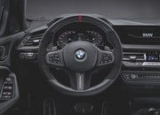 2020 BMW 1 Series with M Performance Parts - image 841744
