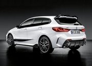 2020 BMW 1 Series with M Performance Parts - image 841745