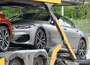 2020 BMW 8 Series Gran Coupe - image 839898
