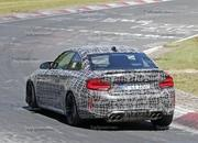 2021 BMW M2 CS/CSL - image 840456