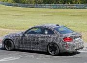 2021 BMW M2 CS/CSL - image 840453