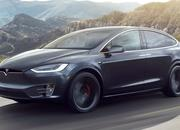 Analyzing the Differences Between the 2020 Tesla Model Y and the 2019 Tesla Model X - image 838091