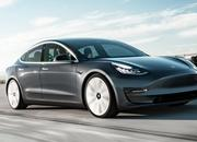 Analyzing the Differences Between the 2020 Tesla Model Y and the 2019 Tesla Model X - image 838094