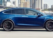 Analyzing the Differences Between the 2020 Tesla Model Y and the 2019 Tesla Model X - image 838083