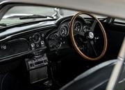 Aston Martin DB5 Continuation Car Gadgets Shown On Video - image 840179
