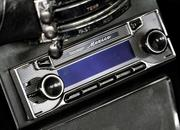 Aston Martin DB5 Continuation Car Gadgets Shown On Video - image 840180